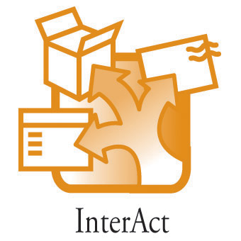 interact dam xinet