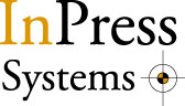 InPress web-to-print